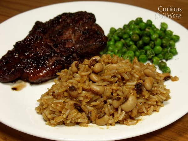 ... rice pilaf with orzo and pine nuts southwestern rice pilaf recipes