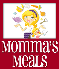 Momma's Meals