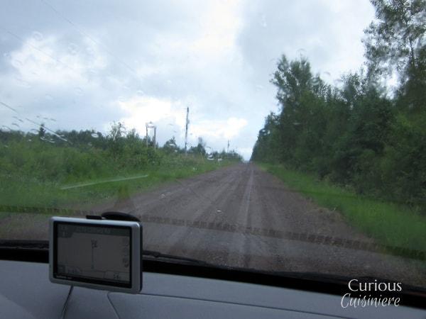 The Road to Brigadoon