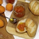 Preserving Fruit: Jam Basics