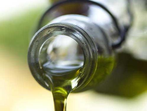 Demystifying Cooking Fats and Oils
