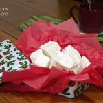 Homemade Marshmallows #SundaySupper
