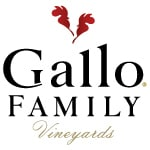Gallo Family VIneyards 2015