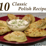 10 Classic Polish Recipes