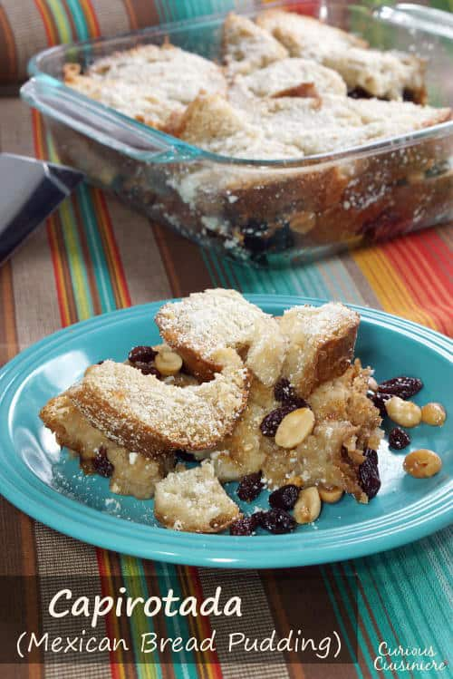 Capirotada-Mexican-Bread-Pudding-3567.5pin.jpg