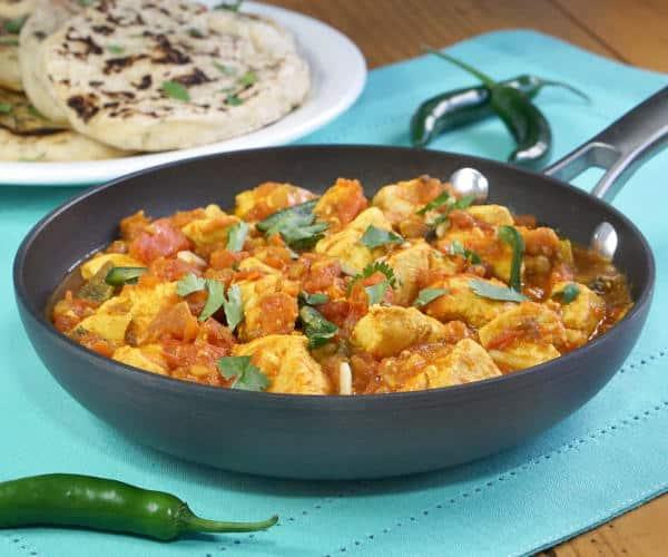 Cooking Recipes Of Pakistani Food