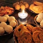 What is Diwali? Food and traditions of the festival of lights
