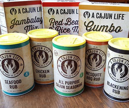 A-Cajun-Life-Seasonings