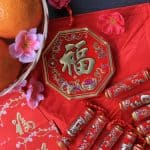 What Is Chinese New Year? – Food and Traditions