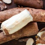 What Is Cassava And How Is It Used?