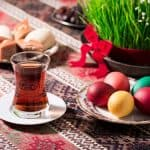 Nowruz (Persian New Year)