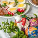 8 Easter Food Traditions From Around The World