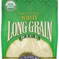 Rice, Long Grain